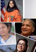 महिला सशक्तिकरण विश्व पटल पर 'नारी शक्ति'(Women Empowerment Essay in Hindi)