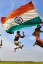 देशभक्ति नारे और कोट्स (Patriotic Slogan Quotes In Hindi)