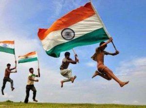 15 August Par Bhashan इंडिपेंडेंस डे स्पीच इन हिंदी