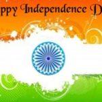स्वतंत्रता दिवस के मंगल अवसर पर विस्तृत भाषण (15 August Par Bhashan)