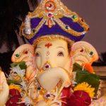 गणेश या ढेला चतुर्थी व्रत कथा का महत्व एवं पूजा विधि  (Ganesh chaturthi vrat pooja vidhi in hindi)