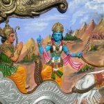 कर्तव्य परायणता : कर्तव्य पालन ही मनुष्य का सबसे बड़ा धर्म ( Kartavya Palan Par Kahani in Hindi)