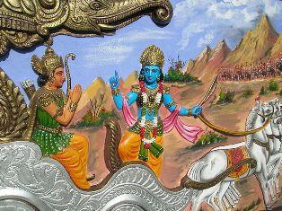 कर्त्तव्य पालन पर कहानी Kartavya Palan story in Hindi