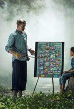 Teachers Day Poems in Hindi : शिक्षक दिवस पर 10 बेहतरीन कविताएँ एवं शायरी