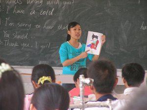 Teachers Day Poem in Hindi