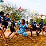 खेल और स्वास्थ्य पर निबंध (Khel aur swasthya essay in hindi)