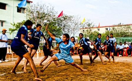 Khel aur swasthya essay in hindi