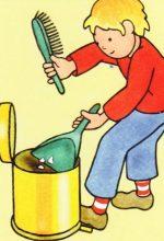 स्वच्छता पर निबंध और भाषण (Cleanliness Essay and Speech in Hindi)