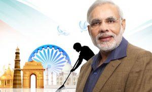 Swachh Bharat Abhiyan Speech & Essay in Hindi