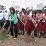 स्वच्छता पर कविता कोट्स और नारे (Poems Quotes & Slogans On Swachata In Hindi)