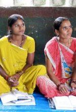 नारी शिक्षा पर कविता (Women Education Poem In Hindi)