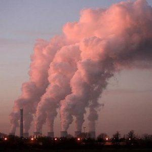 Hindi essay on Pollution
