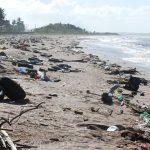 प्रदूषण पर निबंध (Pollution Essay In Hindi)