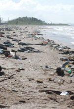 प्रदूषण पर विस्तृत निबंध (Pollution Essay In Hindi)