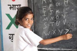 Women Education Poem In Hindi