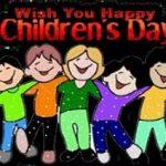 बाल दिवस निबंध एवं भाषण  (Children's Day Speech & Essay In Hindi)