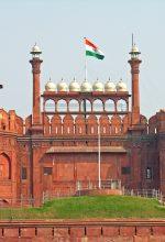 गणतंत्र दिवस पर भाषण (26 January Republic Day Speech in Hindi Language)