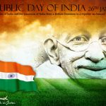 गणतंत्र दिवस पर निबंध (Republic Day Essay in Hindi)