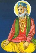 संत कबीर दास का जीवन परिचय (Sant Kabir Das Biography in Hindi)