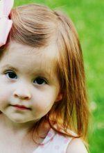 बेटी पर दो मर्मस्पर्शी कविता : Poem on Daughter (Beti) in Hindi
