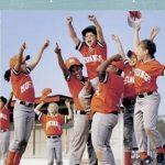 खेल का महत्व पर निबंध (Essay on Importance of Sports in Hindi)