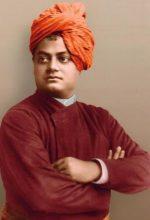 अनमोल वचन : स्वामी विवेकानंद के 30 सर्वश्रेष्ठ प्रेरणादायक विचार Swami Vivekananda Quotes in Hindi
