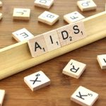 AIDS Information in Hindi