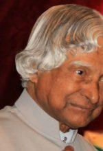 APJ Abdul Kalam Quotes in Hindi : अब्दुल कलाम के अच्छे सुविचार एवं वचन