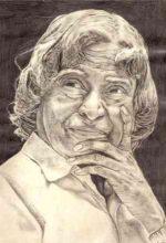एपीजे अब्दुल कलाम की जीवनी – APJ Abdul Kalam in Hindi