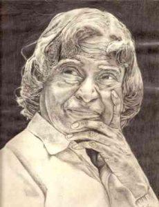 Dr. Abdul Kalam