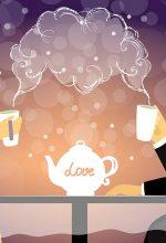 डेटिंग टिप्स : कुछ बढ़िया  Dating Tips जो पहली मुलाकात को बनाएगी खास