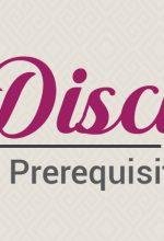 अनुशासन पर निबंध (Discipline Essay in Hindi)