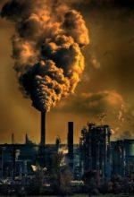 Environmental Pollution in Hindi – पर्यावरण प्रदुषण – Khayalrakhe.com