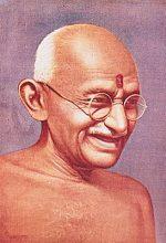 समय के महत्व पर गांधी जी की 4 बेहतरीन कहानियां (Story on Importance of Time in Hindi)