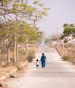 सुबह की सैर व उससे होने वाले फायदे – Top Health Benefits of Morning Walk in Hindi