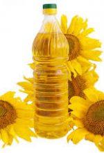 सरसों के तेल के फायदे Mustard Oil Benefits in Hindi