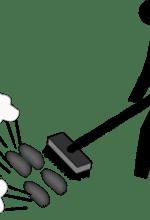 स्वच्छ भारत अभियान पर विस्तृत निबंध – Cleanliness Mission Essay In Hindi