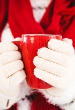 ठंड से बचने के आसान घरेलू उपाय (Thand Se Bachne Ke Tips)