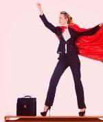 नारी शक्ति पर निबंध व भाषण। Woman Power Essay & Speech in Hindi