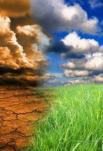 जलवायु परिवर्तन पर निबंध (Climate Change Essay in Hindi)