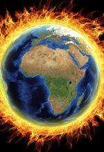 वायु-मंडल प्रदुषण और ग्लोबल वार्मिंग एक वास्तविक समस्या : Atmosphere pollution Essay in Hindi