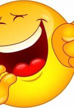 Hindi Jokes – मजेदार जोक्स – SMS Jokes For WhatApp