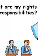 नागरिकों के अधिकारों और कर्तव्यों पर निबंध – Essay on rights and responsibilities of citizens in Hindi
