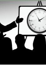 """Time Management in Hindi – जीवन की सफलता का रहस्य """"समय का सदुपयोग"""" – Essay"""
