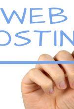 वर्डप्रेस वेबसाइट के लिए बेस्ट वेब होस्टिंग प्लान – Real Information on Best Web Hosting Provider in India