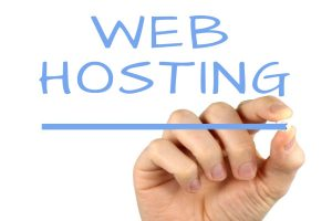 Web Hosting in hindi